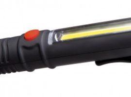 ZIPLITE Pocket Torch
